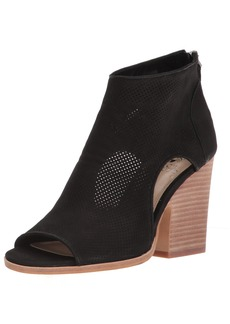 Vince Camuto Women's Bevina Ankle Boot
