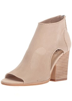 Vince Camuto Women's Bevina Ankle Boot   M US