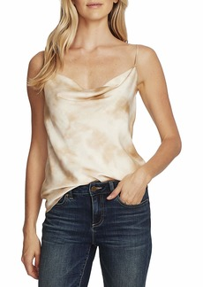 Vince Camuto Women's Blouse  Extra Small