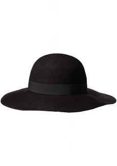 Vince Camuto Women's Bow Floppy Hat