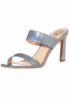 Vince Camuto Women's Brisstol Heeled Sandal