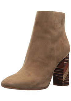 Vince Camuto Women's BRYNTA2 Ankle Boot   Medium US