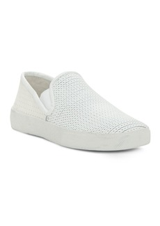 VINCE CAMUTO Women's Cariana Slip-On Sneakers