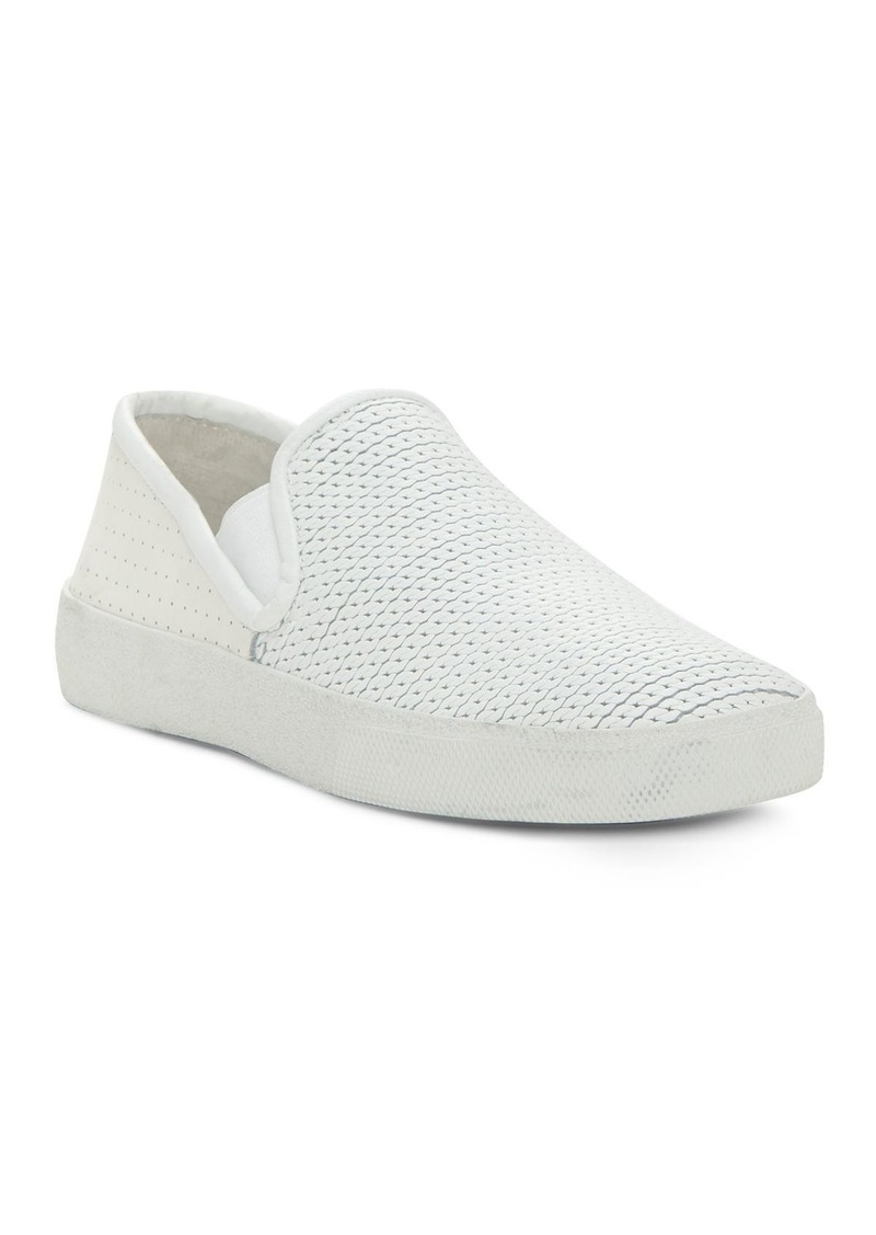 Vince Camuto Cariana Slip-On Sneakers QSbjb62hE