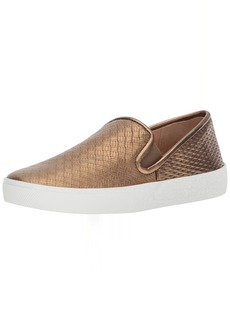 Vince Camuto Women's CARIANA Sneaker   M US