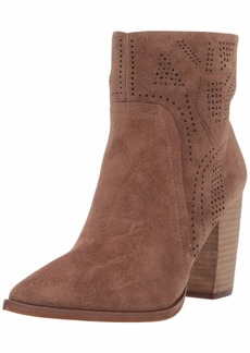 Vince Camuto womens Catheryna Fashion Boot   US
