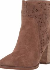 Vince Camuto Women's CATHERYNA Fashion Boot   M US