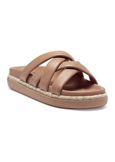 VINCE CAMUTO Women's Chavelle Slip On Sandals