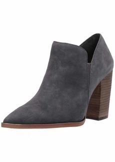 Vince Camuto Women's Cintella Fashion Boot   M US