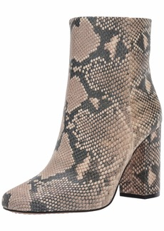 Vince Camuto Women's Dannia Fashion Boot   M US