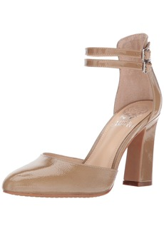 Vince Camuto Women's Dorinda Pump   Medium US