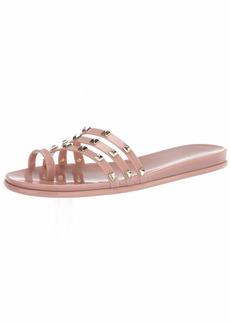 Vince Camuto Women's Elishenta Slide Sandal