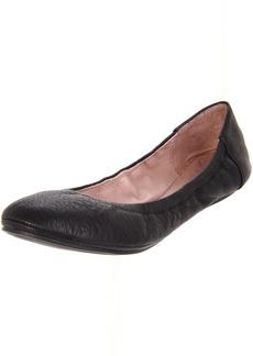 Vince Camuto Women's Ellen Ballet Flat