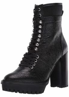 Vince Camuto Women's ERMANIA Fashion Boot   M US