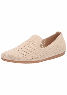Vince Camuto womens Fabeau Knit Slipper Loafer Flat   US