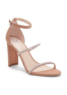 Vince Camuto Women's Fairah Strappy High Heel Sandals