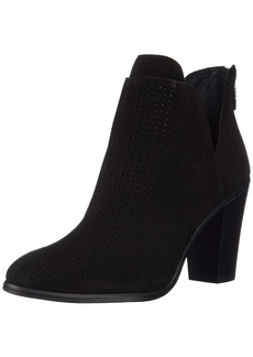 Vince Camuto Women's Farrier Ankle Boot   M US
