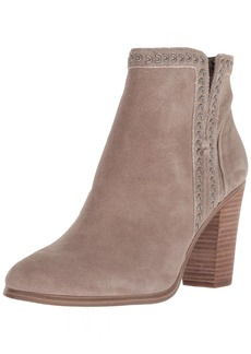 Vince Camuto Women's FINCHIE Ankle Boot   M US