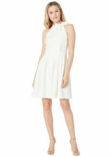 Vince Camuto Women's Fit and Flare