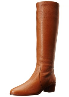 Vince Camuto Women's Forba Riding Boot
