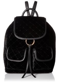Vince Camuto Women's Glenn Backpack