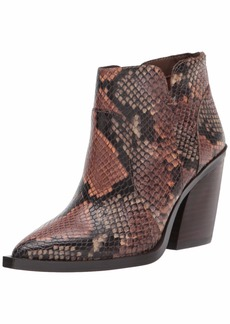 Vince Camuto Boots and Booties