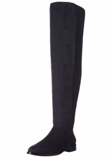 Vince Camuto Women's Hailie Fashion Boot nocturne01  M US