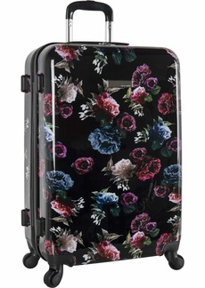 """Vince Camuto Women's 29"""" Hardside Spinner Luggage"""
