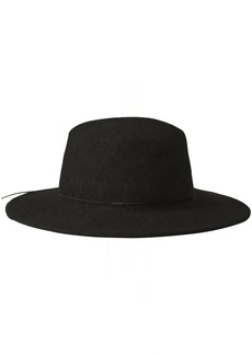 Vince Camuto Women's Heather Gaucho Hat