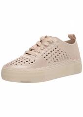 Vince Camuto Women's Jamminna Woven Sneaker