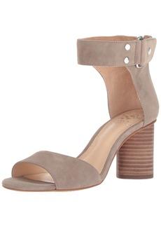 Vince Camuto Women's JANNALI Heeled Sandal   M US