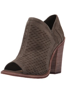 Vince Camuto Women's KARINI Ankle Boot  10 Medium US