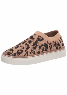 Vince Camuto womens Keamalla Slip on Sneaker   US