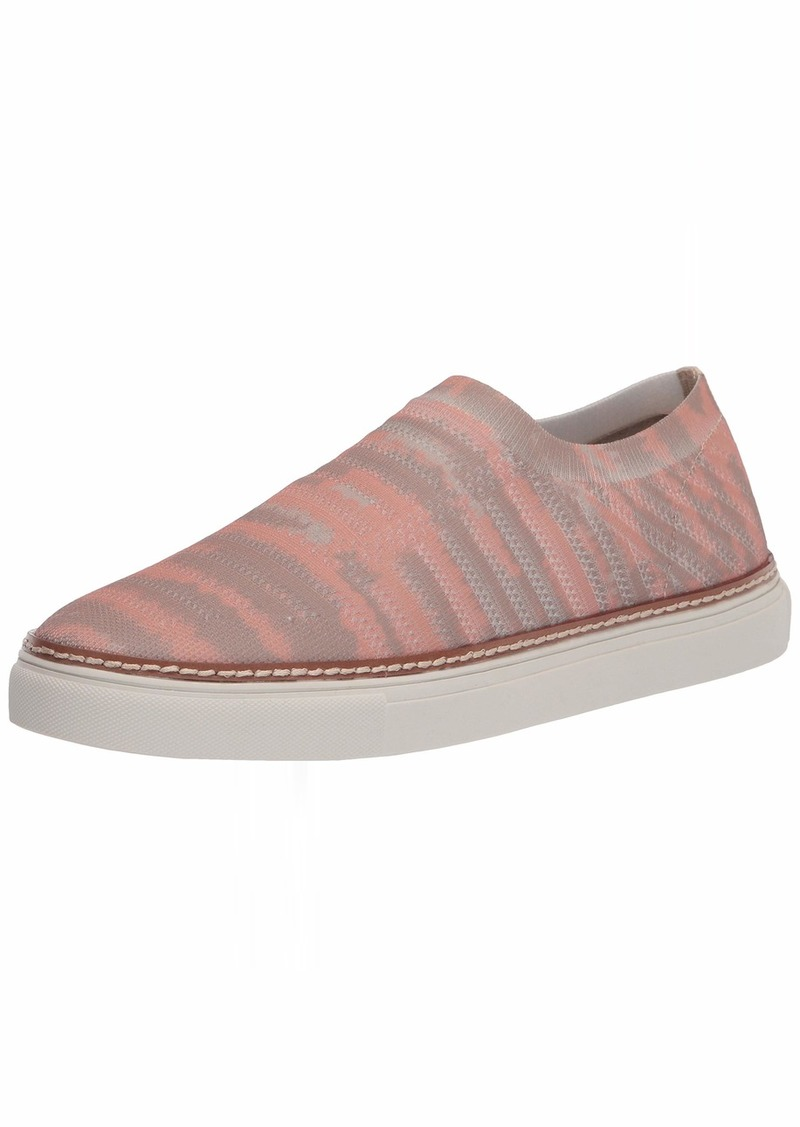 Vince Camuto womens Keamalla Slip on Sneaker   US