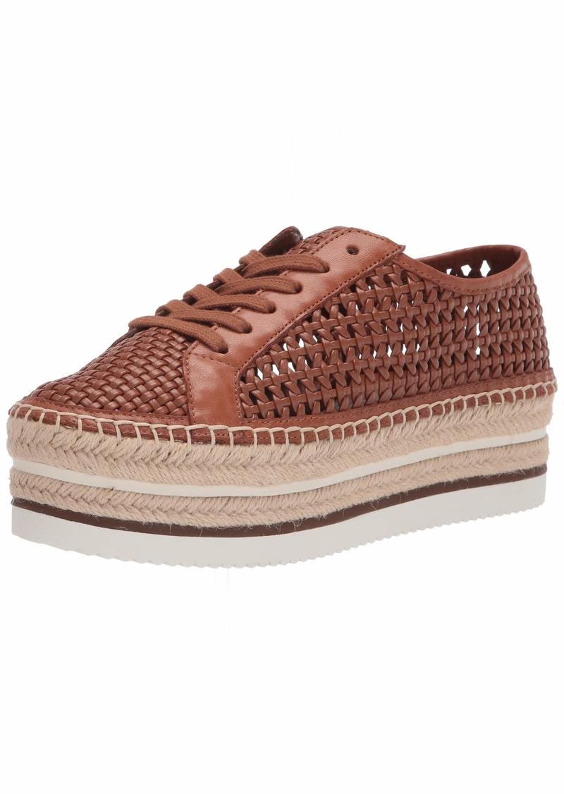 Vince Camuto Women's Kemmiy Platform Sneaker