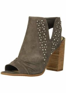 Vince Camuto Women's MACHINIE Fashion Boot   Medium US