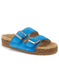 Vince Camuto Women's Mannissa Sandals Women's Shoes