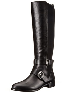 Vince Camuto Women's Mariko Motorcycle Boot