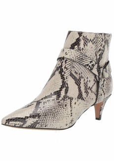 Vince Camuto Women's Merrie Fashion Boot   M US
