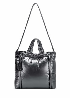 Vince Camuto womens Myah tote   US