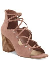 Vince Camuto Women's Nahara Dress Sandals Women's Shoes