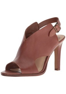 Vince Camuto Women's Norral Heeled Sandal  8 Medium US