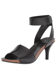 Vince Camuto Women's ODELA Heeled Sandal