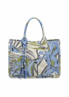 Vince Camuto womens Orla tote   US