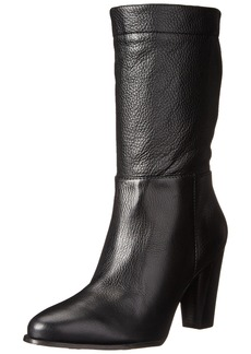 Vince Camuto Women's Orton Slouch Boot