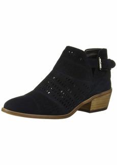 Vince Camuto Women's PAAVANI Ankle Boot   Medium US