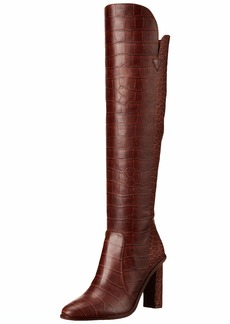 Vince Camuto Women's Palley Over The Knee Boot
