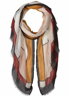 Vince Camuto Women's Palm Springs Poolside Wrap
