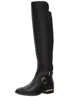 Vince Camuto Women's Patira Fashion Boot  6.5 Medium US