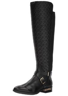 Vince Camuto Women's PATIRA Fashion Boot   Medium US